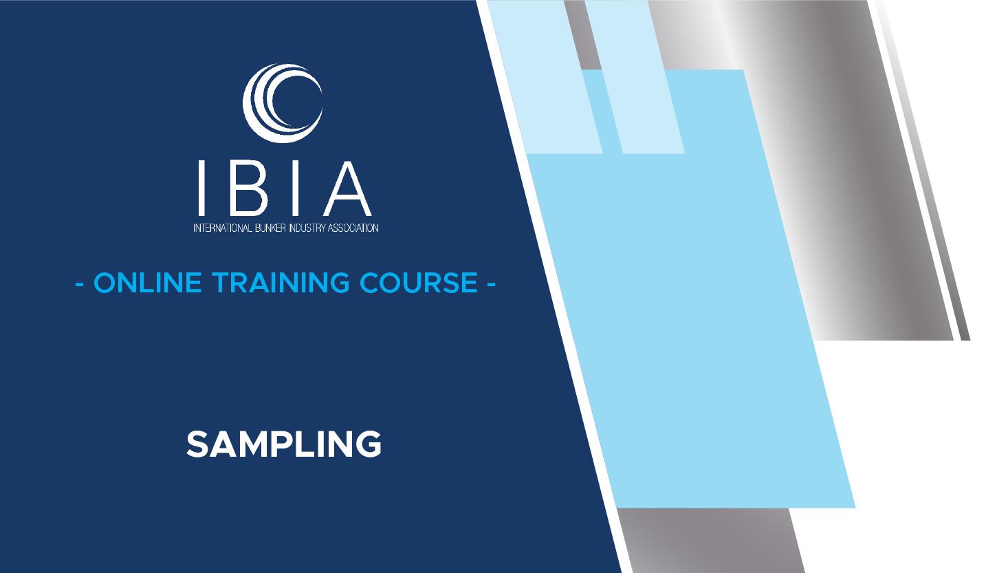 https://s3-eu-west-1.amazonaws.com/myeventora/Events/ibia-online-bunker-training-course/132421196439790702_module9.jpg