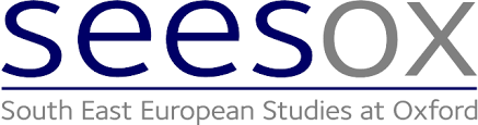 SEESOX logo