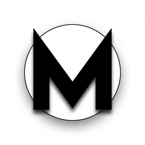 MiZwie track ghost producer