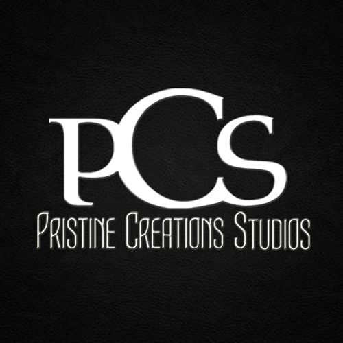 PristineCreationsStudios track ghost producer