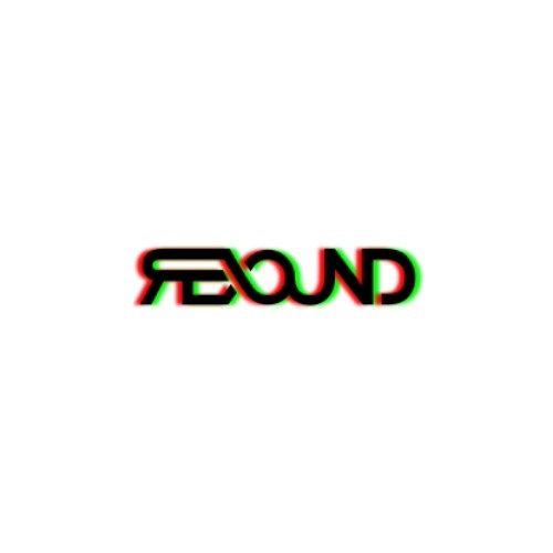 Rexound track ghost producer