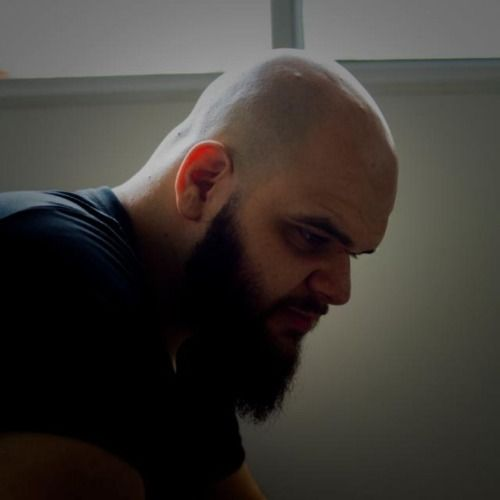 lexghost track ghost producer
