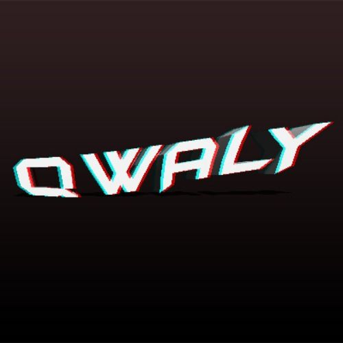 ghost produced loop by Qwaly
