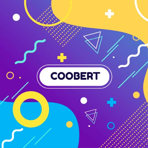 Coobert ghostloops.com