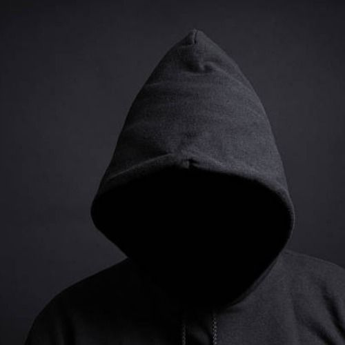 traphero beat ghost producer