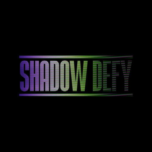 Ghost produced track by Shadow Defy