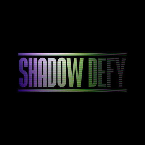 Shadow Defy track ghost producer