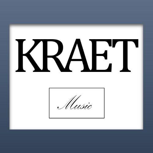 KraetMusic loop ghost producer