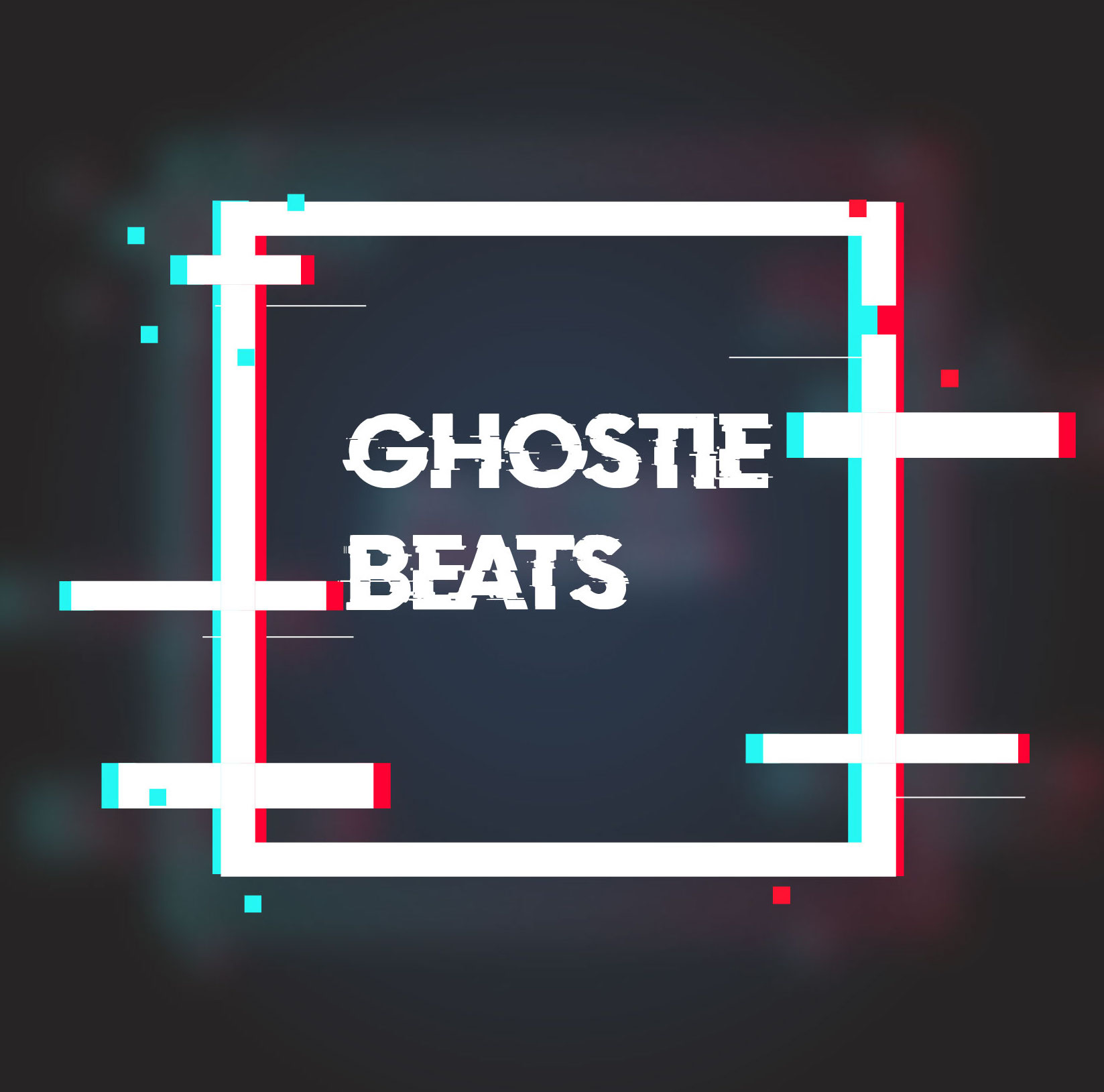 Ghostie beats piratebeats.com