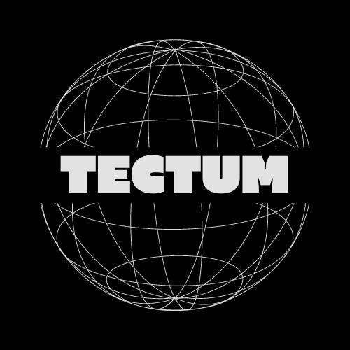 Tectum track ghost producer