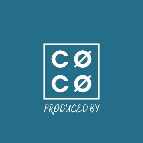 Ghost produced beat by ProducedByCoco