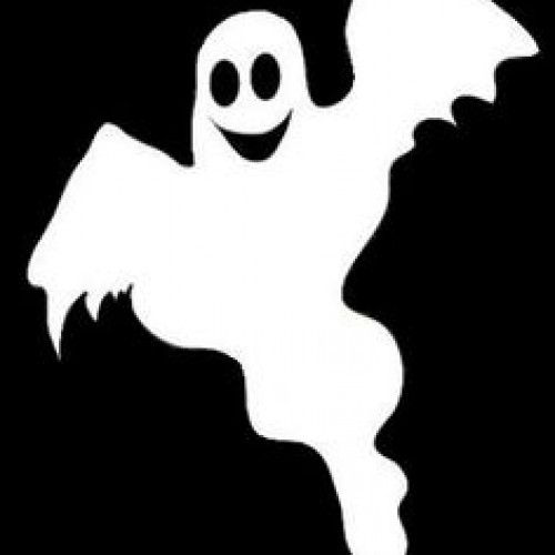 bmrferreira beat ghost producer