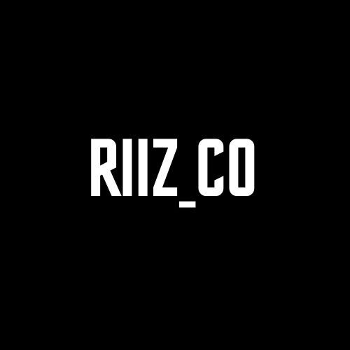 riiz_co track ghost producer