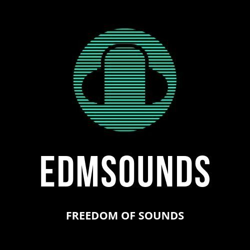 edmsounds loop ghost producer