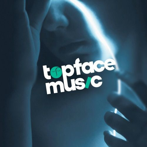Topface beat ghost producer