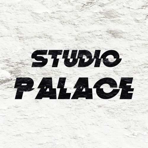 Studio Palace track ghost producer