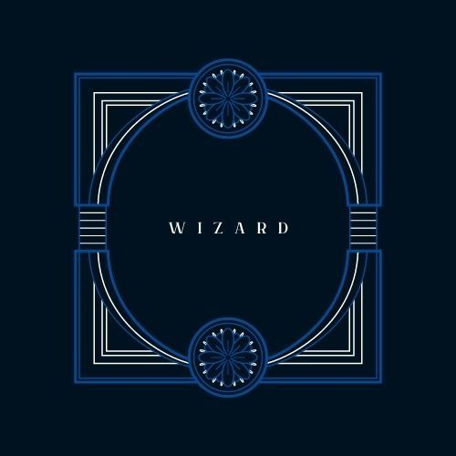 Wizard With No Hat