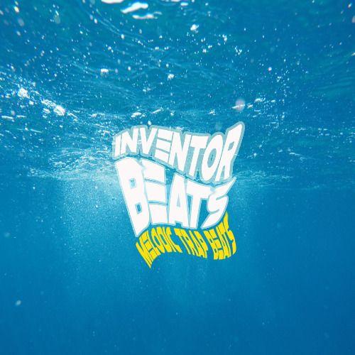 InventorBeats