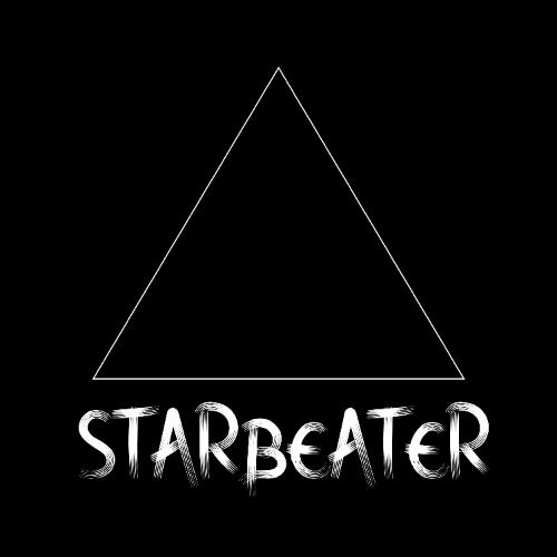 Ghost producer - STARBEATER
