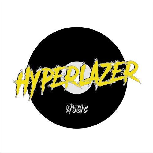 hyperlazermusic