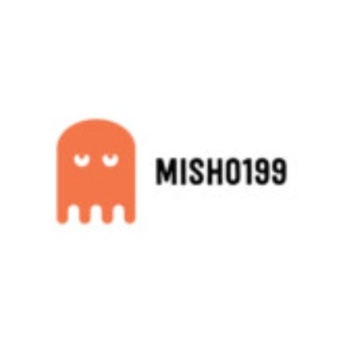 Misho199 track ghost producer