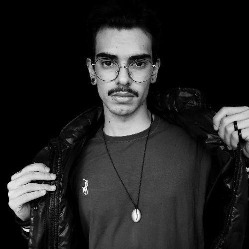 markzar track ghost producer