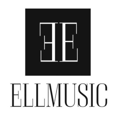 ELLMusic track ghost producer