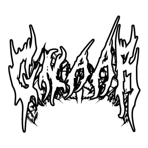 Ghost produced track by GNAAR_DISTORT