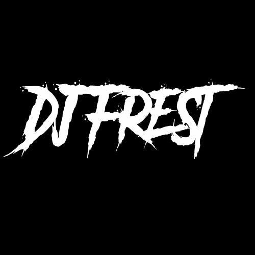 djfrest track ghost producer