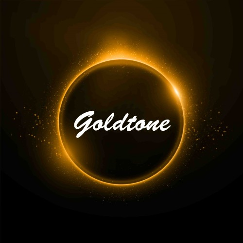 Goldtone edmwarriors.com