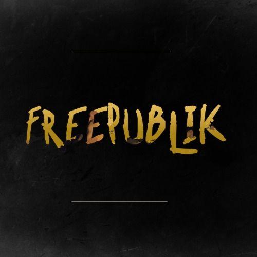 Freepublik loop ghost producer
