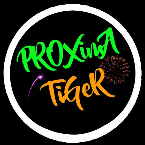 ProximaTiger loop ghost producer