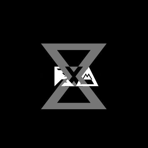 XOMREN loop ghost producer