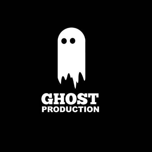 Ghost produced track by Stones Productions
