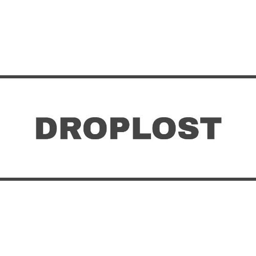DROPLOST loop ghost producer