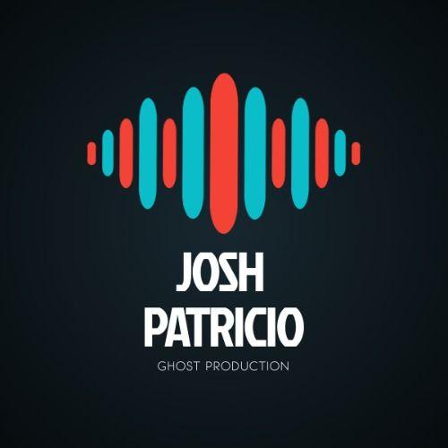 joshpatricio track ghost producer