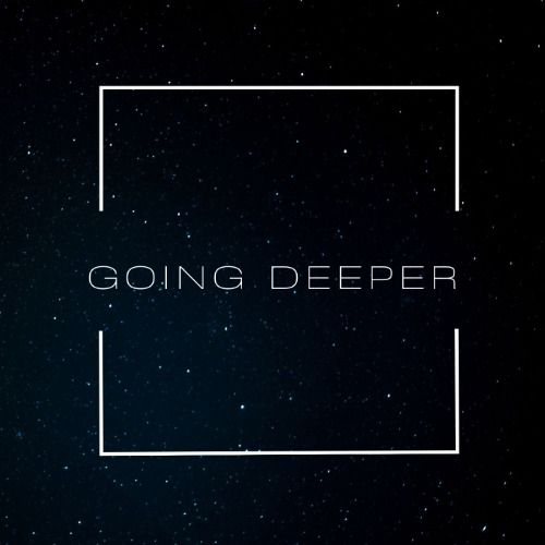 goingdeeper track ghost producer