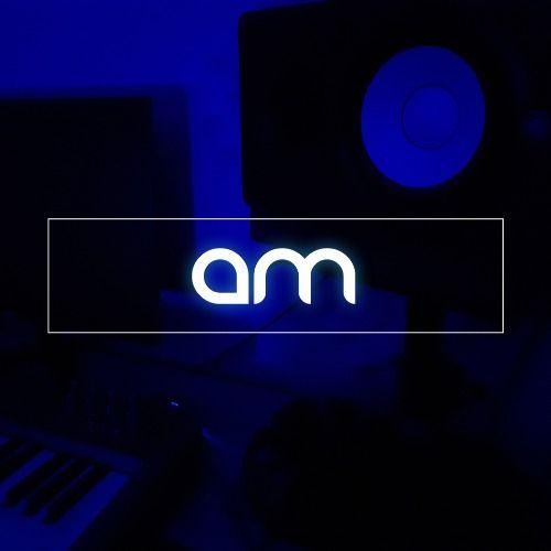 ankamusic track ghost producer