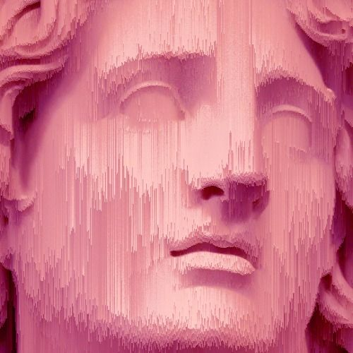 Psychotone track ghost producer