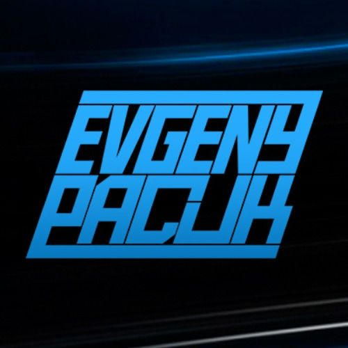 Evgeny Pacuk track ghost producer