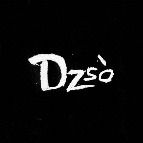 dzso_theone track ghost producer