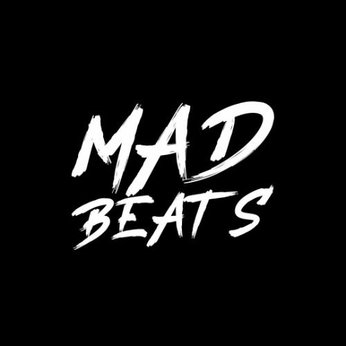 MAD Beats track ghost producer