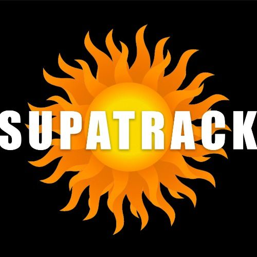 SupaTrack track ghost producer