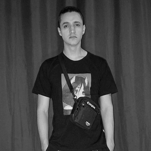 WALFMUSIC beat ghost producer