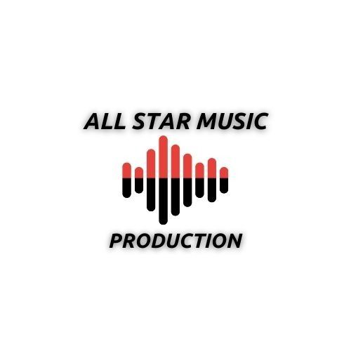 allstarmusicproduction track ghost producer