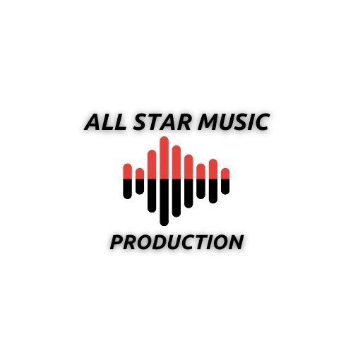 allstarmusicproductions