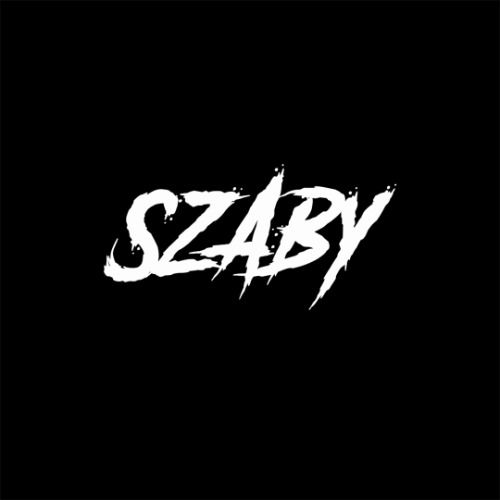 Szaby10 track ghost producer