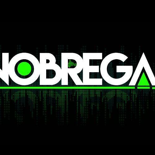 NobregaMusic track ghost producer