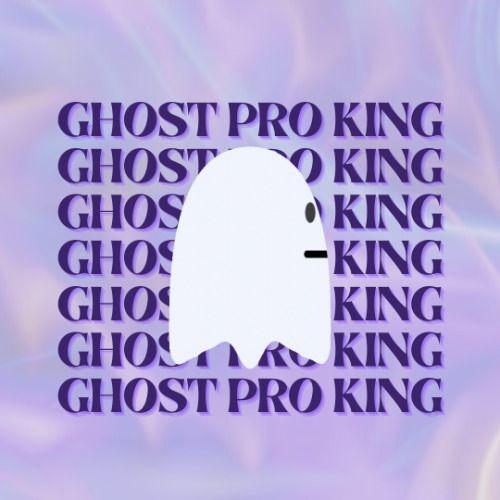 Kehl2000 track ghost producer