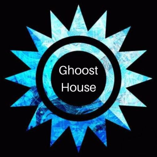 Ghoosthouse track ghost producer